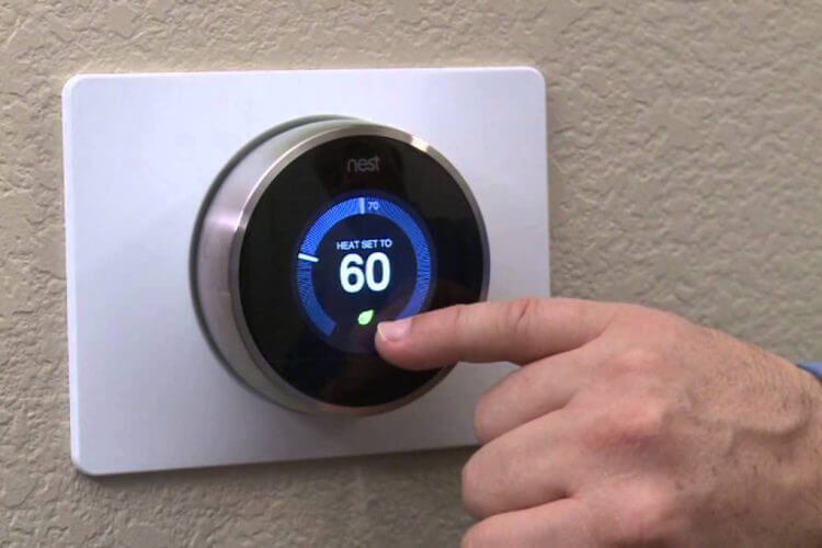 Protect your Investment. Have your HVAC System Inspected Now!