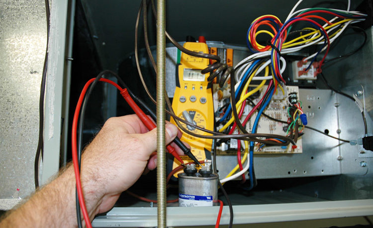 Reasons to hire a professional HVAC company in Longmont, CO