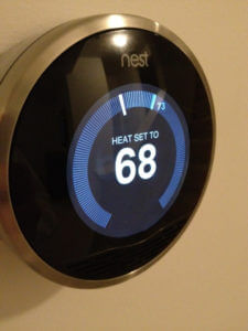 nest-thermostat-longmont-colorado