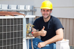 HVAC Retrofit Longmont Colorado