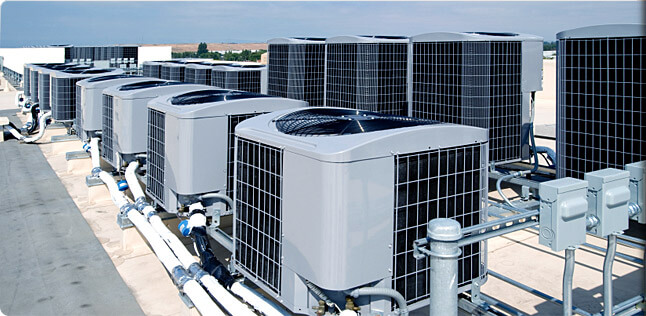 Tips for home HVAC maintenance