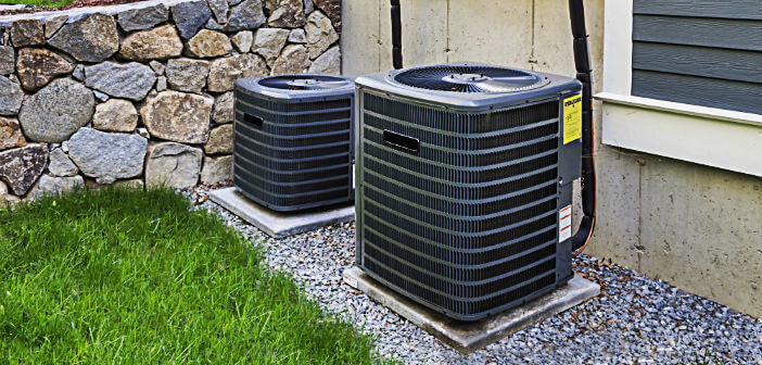 Predicting The Cost of Your HVAC Inspection