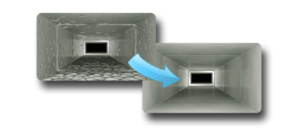 how-to-duct-cleaning