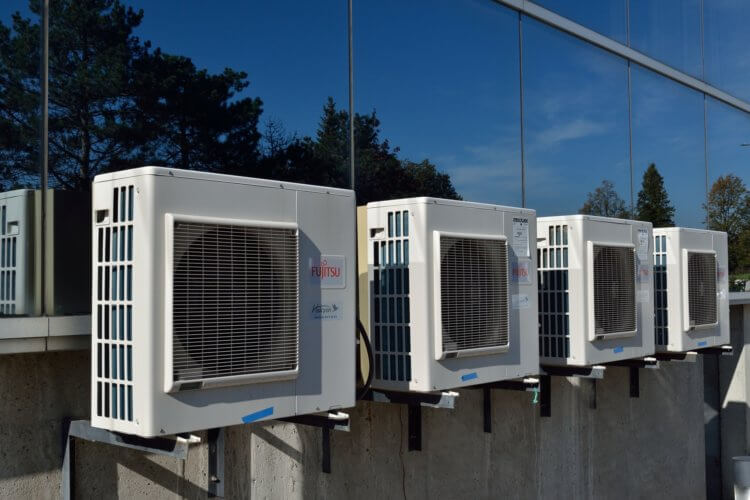 Top 3 Reasons HVAC Systems in Longmont, CO Experience Failure