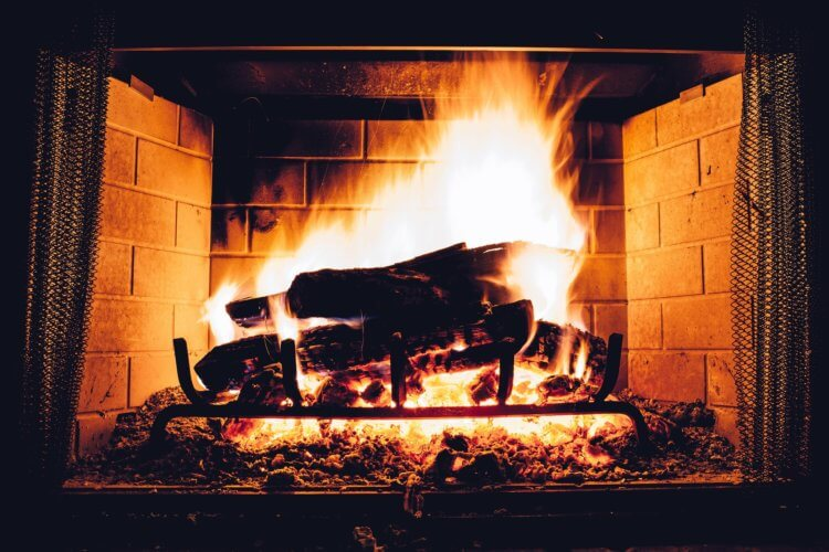 Winter Furnace Repair in Longmont, Colorado