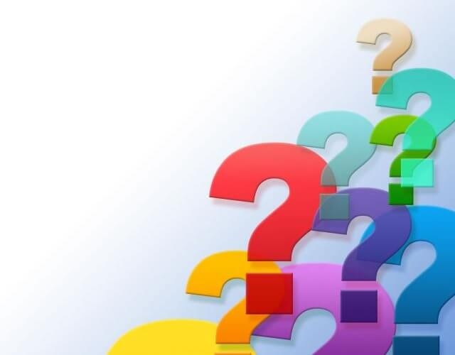 Questions to Ask a HVAC Company Before You Hire Them