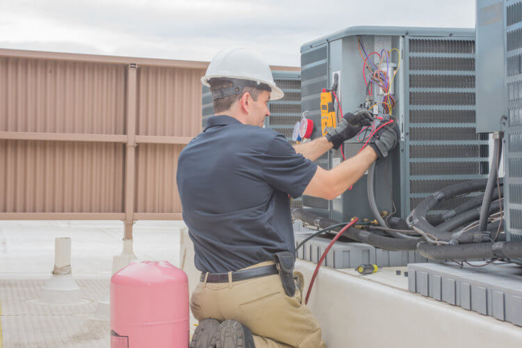 Hiring the Best: How to Find the Best HVAC Company