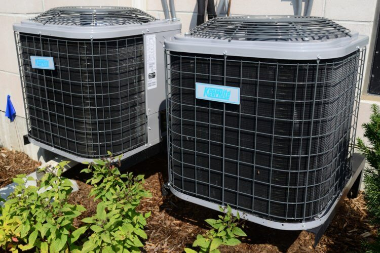 AC Not Getting Cold? When It's Time To Call AC Repair