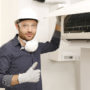 Air Conditioner Troubleshooting: 4 Common Problems
