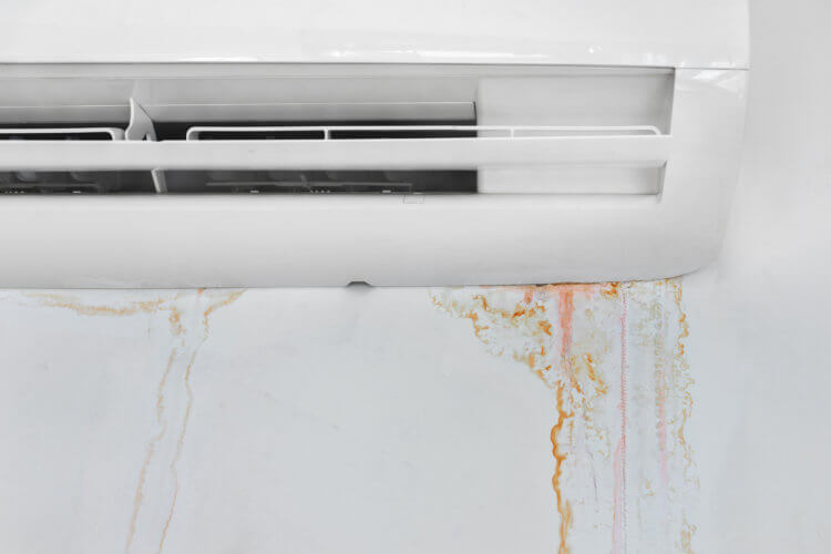 Worried You Have A Broken AC? 7 Warning Signs You Need An AC Repair