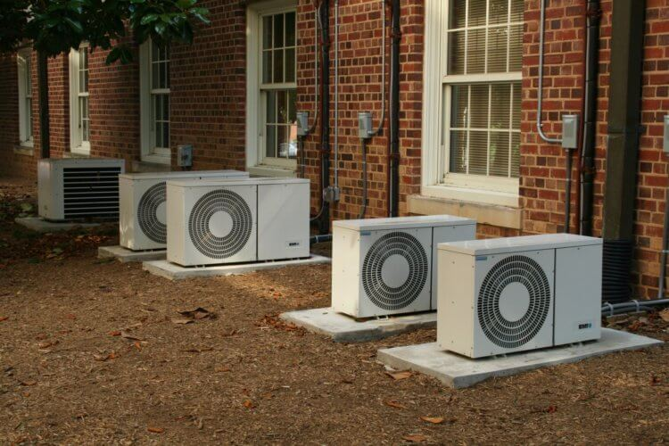 How to Save Money on Heating Bills This Fall and Winter