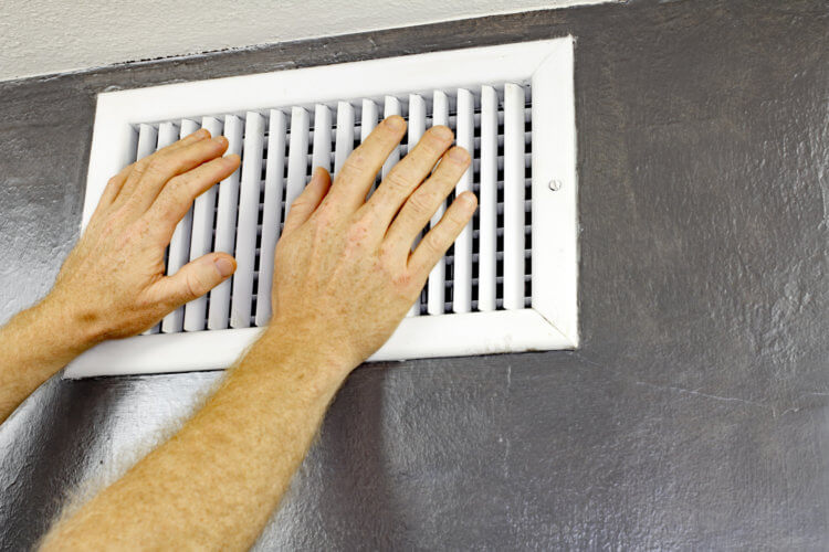 Wondering How Your Central Heating and Cooling Systems Work? Click Here to Find Out!