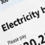 Understanding Your Energy Bill