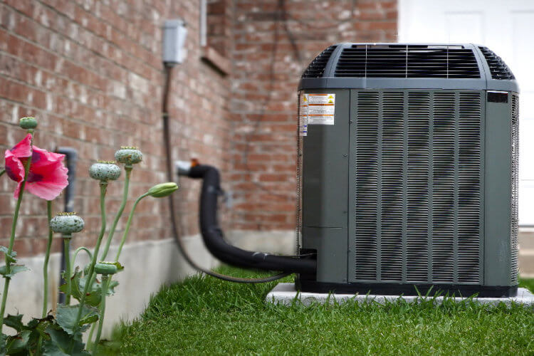 How To Prepare My Air Conditioner For Spring and Summer