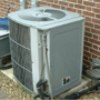 How To Boost Your Air Conditioner Efficiency