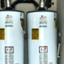 The Most Common Hot Water Heater Problems