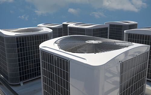 Top Questions To Ask Your HVAC Service Provider
